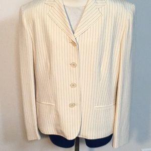 Ralph Lauren pant suit